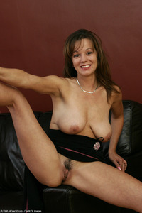 samantha mature gcfree elegant ladies sam