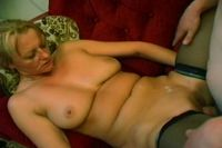 shaved mature shaved mature porn imgcat