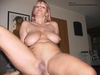 shaved mature media mature pussy