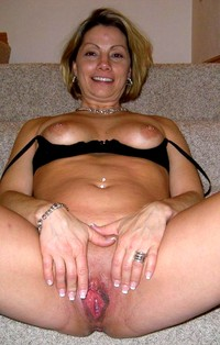 spreading mature mature milf granny mom wife pussy spread wide frontal page