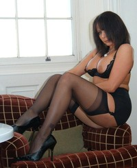 stocking mature silk black stockings mature mama matures