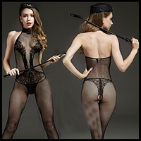 stocking mature htb xxfxxxb erotic woman photo bodystocking font black transparent backless bodysuit sexy lady promotion mature stockings