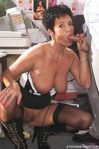 stocking mature fba gallery stocking matures