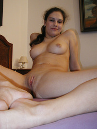 sweet mature hooters mature sweet