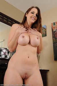 sweet mature media mandy sweet