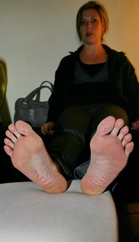 sweet mature fetish porn sweet tasty mature feet photo