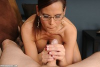 syren mature syren demar cum crazed hand handjobs gallery mom from over