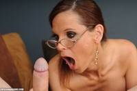 syren mature syren demar cum crazed hand handjobs gallery picture mom from over