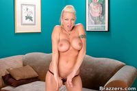 thick mature shyla stylez getting mature pussy drilled huge