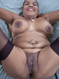 thick mature media mature ebony granny porn