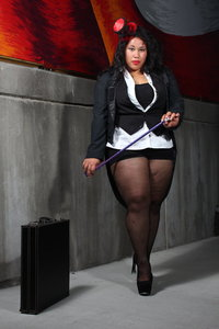 thick mature pre thick zatanna cosplay daehelacrem vgy morelikethis collections
