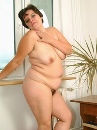 thick mature amateur tina author admin page