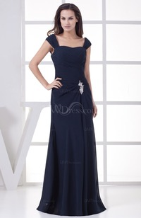 thick mature media catalog product same picture front short prom dresses thick straps