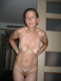 thin mature dev skinny matures