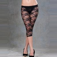 thin mature albu rbvaevdeo kaebfeaal mub bhg oyt summer leggings hollow lace pants product