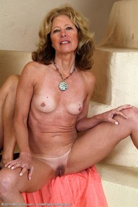 tina mature galleries allover tina marlee janet