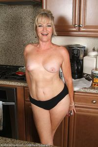 tina mature samples tin models tina collection