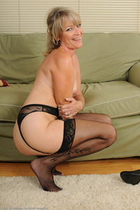 tina mature mature porn tina tosh totally gorgeous total whore perfect pictures