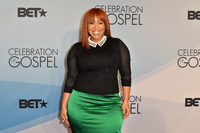tina mature tina campbell open letter donald trump support