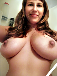 tits mature amateur mature natural webcam tits pictures