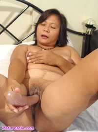 wet mature tgp leslie mature