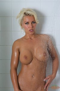 wet mature pre wet lana androidman gjq chan all