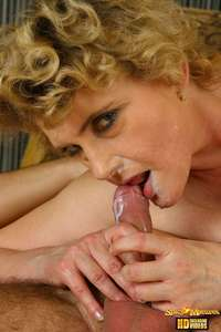 wet mature pictures granny spicy matures naughty mature wet pussy