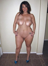 wet mature mominheat over million horny milfs this