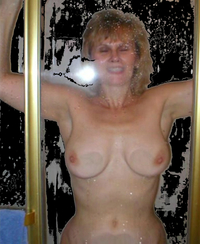 wet mature toqmrncm wet hot sexy amateur mature milf ainfpuop