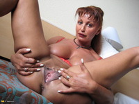 wet mature free custom galleries