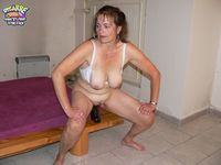 wet mature galleries pictures picsindex