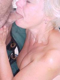 wet mature gallery mhpgallery pic