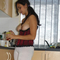Naked Housewife Pictures